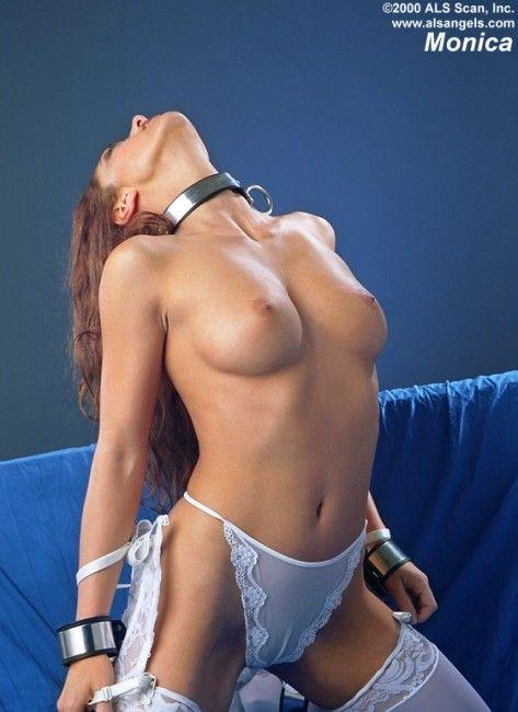 monica-bondage_15