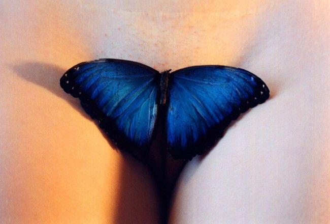 jovencita-rusa-mariposa_02