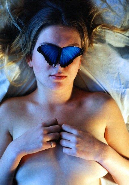 jovencita-rusa-mariposa_13