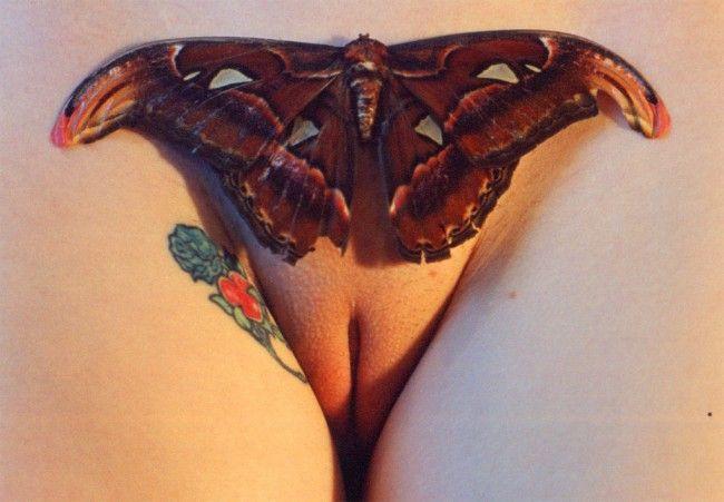 jovencita-rusa-mariposa_18