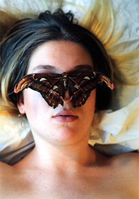 jovencita-rusa-mariposa_19