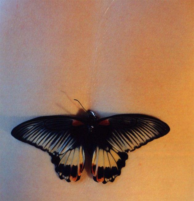 jovencita-rusa-mariposa_20