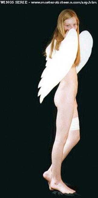 nena-y-sus-alas-de-angel_02