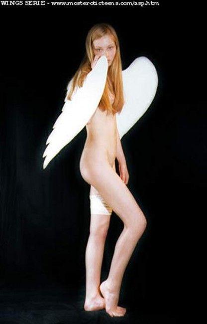 nena-y-sus-alas-de-angel_03