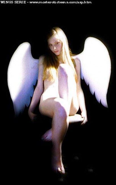 nena-y-sus-alas-de-angel_04