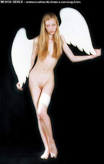 nena-y-sus-alas-de-angel_05