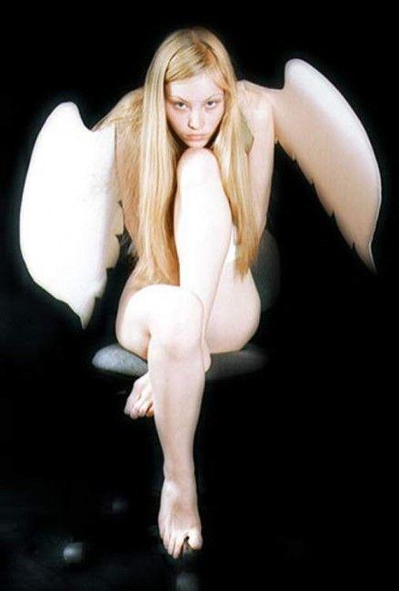 nena-y-sus-alas-de-angel_06