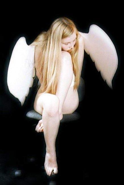 nena-y-sus-alas-de-angel_07