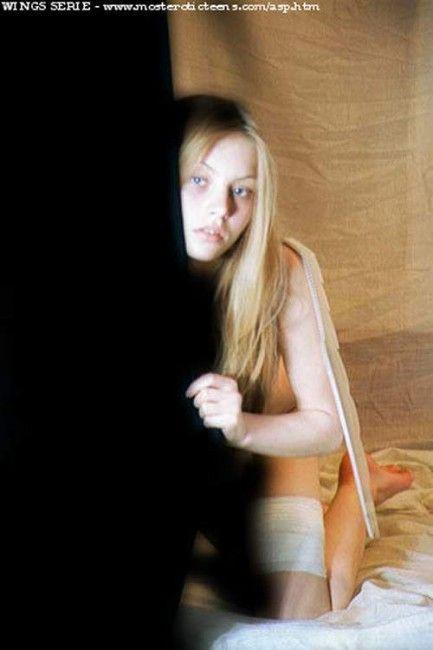 nena-y-sus-alas-de-angel_08