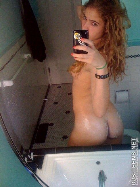 selfies-robados-jovencitas_01