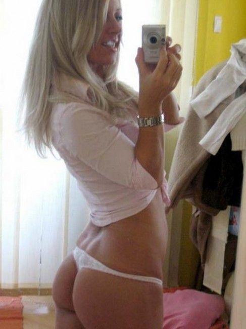 chicas-frente-espejo_02