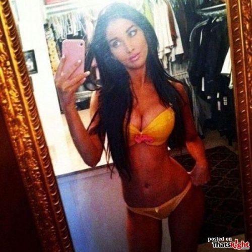 chicas-frente-espejo_10