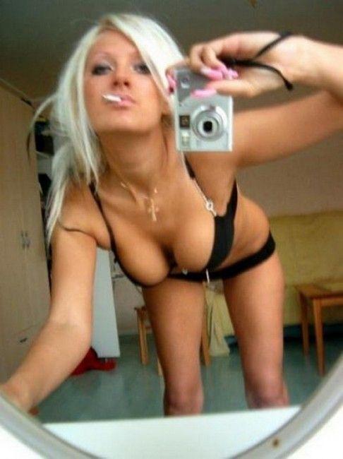 chicas-frente-espejo_11