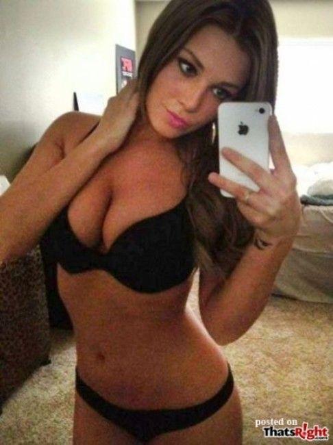 chicas-frente-espejo_12