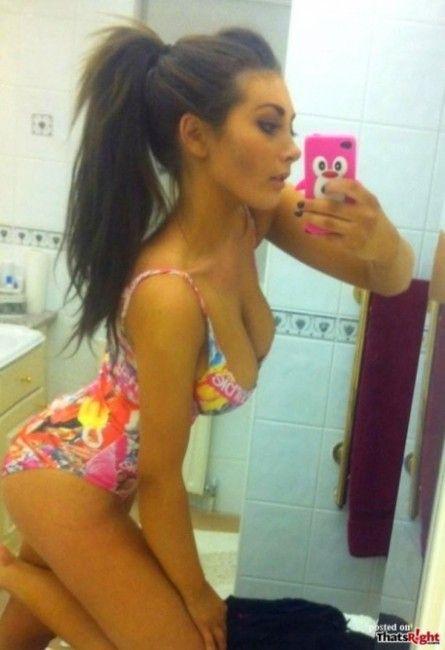 chicas-frente-espejo_17