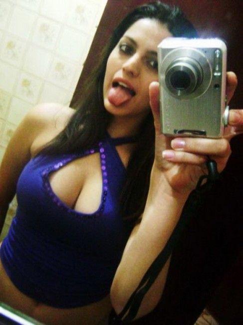 chicas-frente-espejo_22