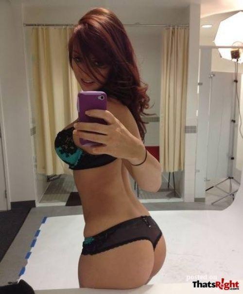 chicas-frente-espejo_24