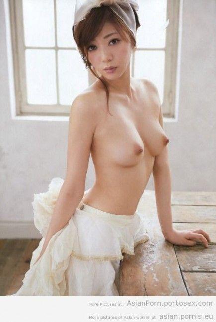 asiaticas-desnudas-nenas18.com_14