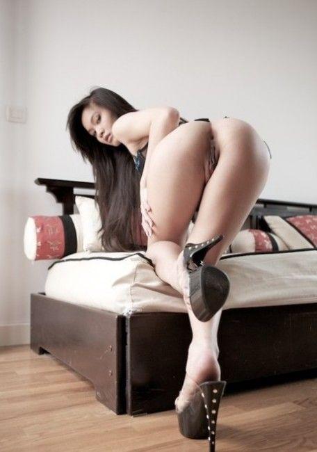culos-de-asiaticas-nenas18.com_03