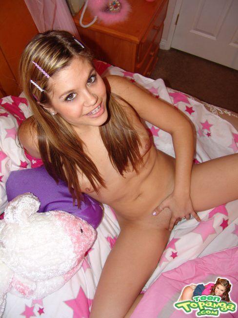 Chicas bravo erotica chicas adolescente